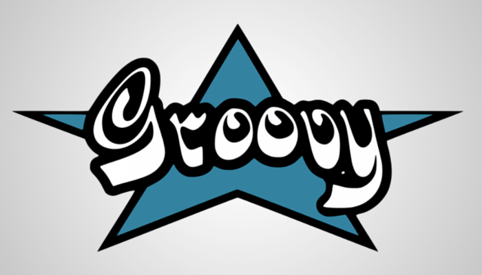 Groovy Vampires: Groovy, REST, MongoDB, and Scary Marketing