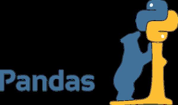 Pandas-monium: Analyzing Data with the Python Pandas Package