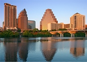 Accelebrate C# training in Austin, Texas