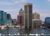 Accelebrate Git training in Baltimore, Maryland