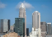 Accelebrate C# training in Charlotte, North Carolina