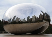Accelebrate SharePoint training in Chicago, Illinois
