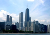 Accelebrate VBA training in Chicago, Illinois