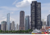 Accelebrate C# training in Chicago, Illinois