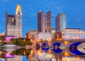 Accelebrate SharePoint 2016 training in Columbus, Ohio