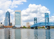 Accelebrate iOS Development and Swift training in Jacksonville, Florida
