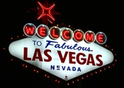 Accelebrate SQL Server training in Las Vegas, Nevada