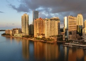Accelebrate Power BI training in Miami, Florida