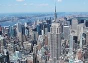 Accelebrate Power BI training in New York City, New York
