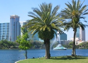 Accelebrate Security training in Orlando, Florida