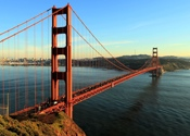 Accelebrate SharePoint training in San Francisco, California