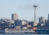 Accelebrate SharePoint training in Seattle, Washington