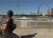 Accelebrate PostgreSQL training in St. Louis, Missouri