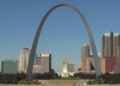 Accelebrate Azure training in St. Louis, Missouri