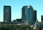 Accelebrate SQL Server & SharePoint training in Tampa, Florida