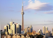 Accelebrate Amazon Web Services (AWS) training in Toronto, Ontario