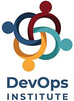 DevOps Institute Partner