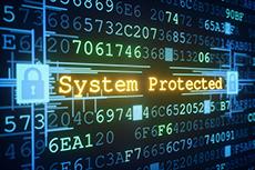 Python Security Webinar