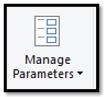 Set up Parameters.