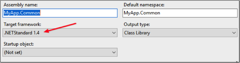 How to Share Code Across Xamarin Pojects