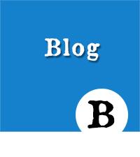 Blog posts on JavaScript, Python, SharePoint, Java, and more.