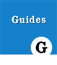 Guides to understanding SharePoint roles and SEO