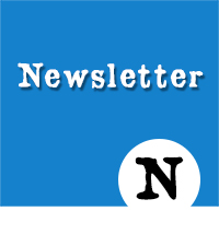 Newsletter Archives