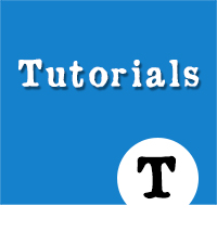 Free Tutorials on Angular, SharePoint, SQL Server, Power BI, and more.