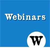 Accelebrate Webinars