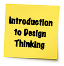 Introduction to Design Thinking