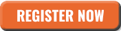 Register for the webinar