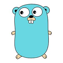 Golang Mascot