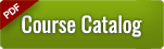 Download Course Catalog