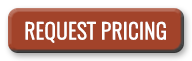 Request Pricing for CompTIA CASP+