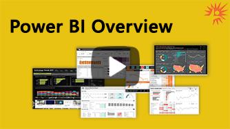 Power BI Webinar
